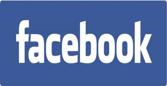 Facebook Response On Porn Photos and Sexual Videos Appearing on Users Wall