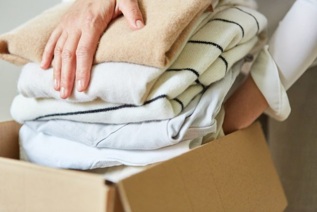 5 Signs It's Time to Replace Your Worn-Out Wardrobe - Diversity News Magazine Org