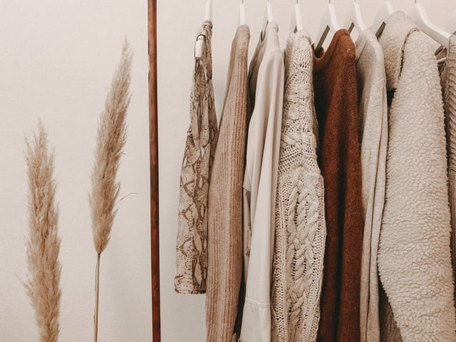 5 Signs It's Time to Replace Your Worn-Out Wardrobe